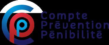 Penibilite logo