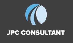 JPC CONSULTANT
